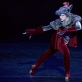 "Daria Olefirenko balete ""Spragtukas"". M. Aleksos nuotr."
