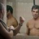 "Marcelo Vallejo ir Lou Armour filme ""Karo teatras"""