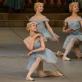 "Marija Kastorina balete ""Don Kichotas"". M. Aleksos nuotr."