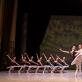 """Rūta Karvelytė ir Danielius Voinovas koncerte """"Užburianti klasika"""". M. Aleksos nuotr."""