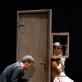 "Scena iš baleto ""Peras Giuntas"". M. Aleksos nuotr."