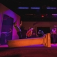 """Scena iš spektaklio """"Antigonė"""". K. Meliausko nuotr."""