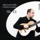 """Vilniaus tarptautinis jaunimo muzikos konkursas """"Premio Scarlatti"""""""