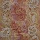 Arnoto fragmentas. Audinys – Italija, XVII a. IV ketv. Nėriniai – Venecija, XVII a. pab. Vilniaus katedra. G. Čiuželio nuotr.