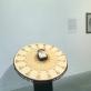 """Giedrius Jonaitis, parodos """"Mano istorijos"""" fragmentas. M. Krikštopaitytės nuotr."""