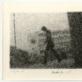 """Giedrius Liagas, """"Monotonija"""", 3. 1991 m."""