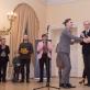 """Lisztofonijos"" 2019 apdovanojimai. LMTA. V. Grecko nuotr."