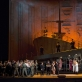 """Manon Lesko"", 2016. ""Metropolitan opera"" nuotr."