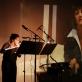 """MusicaNova"". Lina Andonovska"