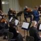 Robertas Beinaris, Robertas Šervenikas ir Lietuvos kamerinis orkestras