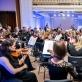 Vilmantas Kaliūnas ir Lietuvos nacionalinis simfoninis orkestras. D. Matvejevo nuotr.