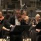 Zbignievas Levickis, Kristupas Keller ir Lietuvos valstybinis simfoninis orkestras