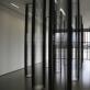 """Žilvinas Kempinas, """"Kolonos"""". 2006 m. """"Lewben Art Foundation"""" nuosavybė. R. Šeškaičio nuotr."""