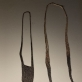 "Bienalės ""Metalofonas"" ekspozicijos fragmentas. M. K. nuotr."
