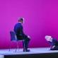 """Scena iš spektaklio """"Medėja"""". A. Altenbergs nuotr."""