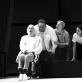"Spektaklio ""Žuvėdra"" repeticija. A. Kremer-Khomassouridze nuotr."