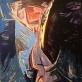 """Alvydas Urbietis, """"Tapatybės transformacija"""", nuotr. iš autoriaus archyvo"""