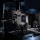 """Gediminas Girdvainis spektaklyje """"Aš nieko neatsimenu"""". L. Vansevičienės nuotr."""