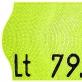 """Naglis Rytis Baltušnikas, """"79.99"""". 2012 m. Autoriaus nuotr."""