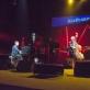 """""""Baltic Jazz trio"""". D. Klovienės nuotr."""