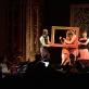 "Scena iš operos ""Elenos pagrobimas"". V. Abramausko nuotr."