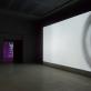 """Jusper Justo instaliacijos """"Intercourses"""" vaizdas. Danijos paviljonas Venecijos bienalėje. P. Mazzega nuotr."""