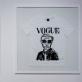 """""""Mother Eleganza"""", """"Vogue"""". 2014 m. A. Bogdano nuotr."""