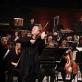 """MusicaNova"". ""Radio Symphony Orchestra"", solistas Pekka Kuusisto, dirigentas Andre de Ridder"