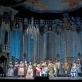 """""""Rožių kavalierius"""", 2010. """"Metropolitan opera"""" nuotr."""