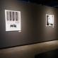 """Antanas Sutkus, parodos """"Moteris"""" fragmentas (kuratoriai Eric Schlosser, Jeff Cowen). J. Lapienio nuotr."""