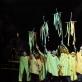 """Scena iš Latvijos operos teatro spektaklio """"Tanhoizeris"""". A. Zeltina nuotr. iš Latvijos operos teatro archyvo"""