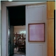 """Petras Saulėnas, """"Pirmoji M. K. Čiurlionio dailės galerija. Gintautas Trimakas"""""""