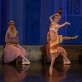 "Gohar Mkrtchyan balete ""Bajaderė"". M. Aleksos nuotr."