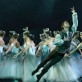 """Ignas Armalis balete """"Žizel"""". M. Aleksos nuotr."""