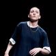 "Oona Doherty spektaklyje ""Vilties medžioklė"". D. Matvejevo nuotr."
