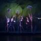 """Scena iš spektaklio """"Mano fėjų herbariumas"""". D. Stankevičiaus nuotr."""