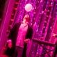 "Scena iš spektaklio ""Saigonas"". D. Matvejevo nuotr."