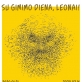 Leono Striogos kūrybos retrospektyva, skirta skulptoriaus 90-mečiui