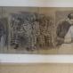 """Aistė Kirvelytė, """"Herojai"""", fragmentas. 2001 m. J. Lapienio nuotr."""