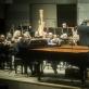 """GrauSchumacher Piano Duo"". D. Matvejevo nuotr."