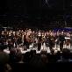 """MusicaNova"". ""Radio Symphony Orchestra"", dirigentas Andre de Ridder"