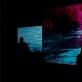 """Richard Mosse, """"Anklavas"""", Airijos paviljonas. I. Rondinella nuotr., Venecijos bienalės nuosavybė"""