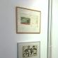 Ekspozicijos fragmentas. M. Krikštopaitytės nuotr.