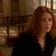 """Rasa Samuolytė (Vika) filme """"Nuodėmės užkalbėjimas""""."""