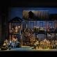"""Porgis ir Besė"". ""Metropolitan opera"" nuotr."