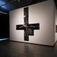 """Ray Bartkus, """"Išklotinė II"""" (""""Lewben art foundation""""). J. Lapienio nuotr."""