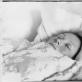 """Gintaras Znamierovskis, """"Miego stadijos"""", performanso fragmentas. 1991 m."""