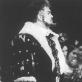 """Abdonas Lietuvninkas operoje """"Rigoletas"""". 1987 m. R. Mičiūno nuotr. iš Nijolės Lietuvninkienės archyvo"""