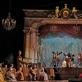 """Adriana Lekūvrer"". ""Metropolitan opera"" nuotr."