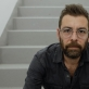 """Radvilų rūmų dailės muziejuje – Aldo Giannotti paroda """"Muziejus performanse"""""""